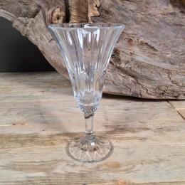 Ποτήρι Γάμου Λικέρ Ιδιαίτερο Κρυστάλλινο