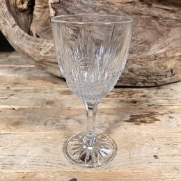 Ποτήρι Γάμου Ιδιαίτερο Κρυστάλλινο Κρασιού